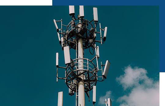Core Network 5G