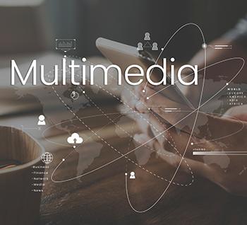 Portale Multimediale