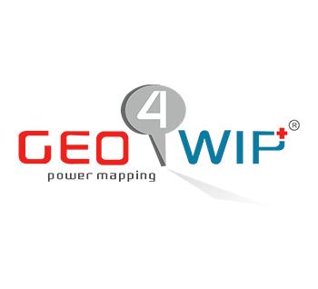 Progetti fibra ottica nazionali con geo4wip